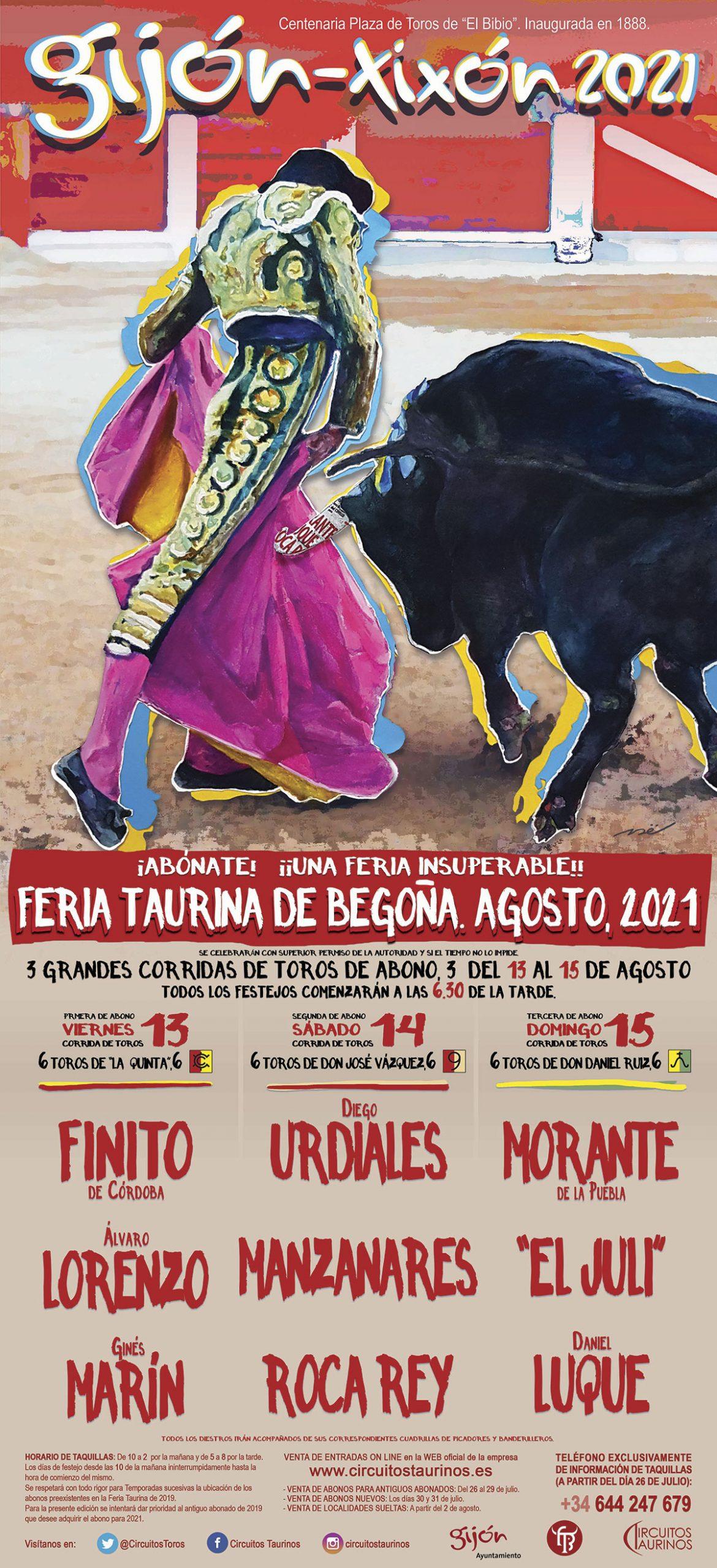 cartelgijonweb2021